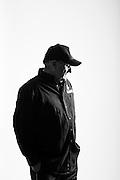 Paul Tagliaferri<br /> Marine Corps<br /> Corporal <br /> Truck Driver<br /> Aug. 19, 1968 - Aug. 18, 1970<br /> Vietnam<br /> <br /> Veterans Portrait Project<br /> Chicago, IL