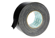 Roll of Gaffer or Duct Tape - Jan 2014.