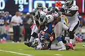 131006_TJE_Eagles vs Giants