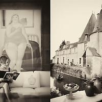 Real Estate and hotel photographer Ezequiel Scagnetti.<br /> Based in Brussels, Belgium, Ezequiel Scagnetti provides Corporate and Editorial photography.