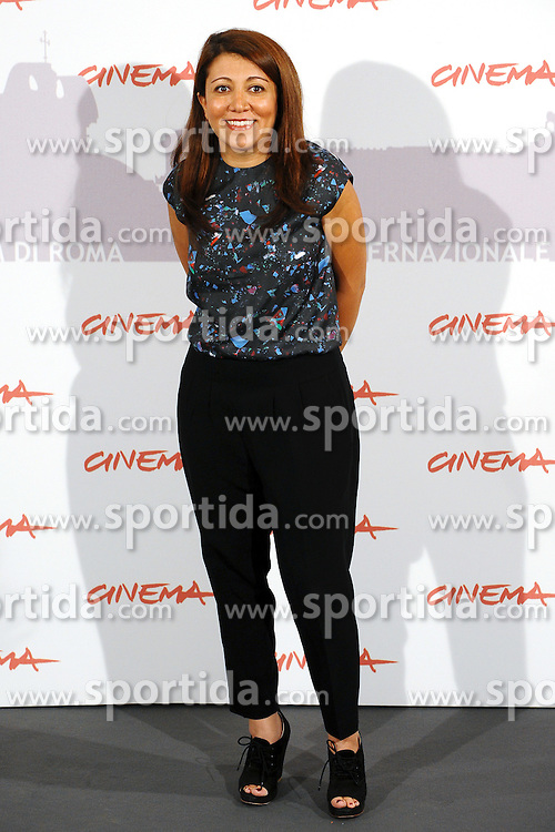 "28.10.2010, Civic Center, Rom, ITA, Rome International Film Festival, im Bild Massy TADJEDIN.Photocall ""Last Night"".EXPA Pictures © 2010, PhotoCredit: EXPA/ InsideFoto/ Andrea Staccioli +++++ ATTENTION - FOR AUSTRIA AND SLOVENIA CLIENT ONLY +++++.."