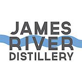 James River_distillery