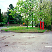 This kiosk is in: Pandy, Abergavenny, Monmouthshire, Wales.<br /> Phone number: 01873 890111