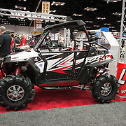 2012 Indy Dealer Expo