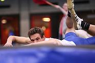 ATHL: Norddeutsche Meisterschaften (Halle) 2016 - Hannover