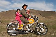 MN511 Children fashion in Mongolia, For deux par deux, Mode enfant en  Mongolie