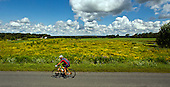 Cycle Adirondacks Day Three 2015