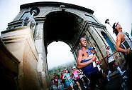 2012 Old Mutual Om die Dam marathon
