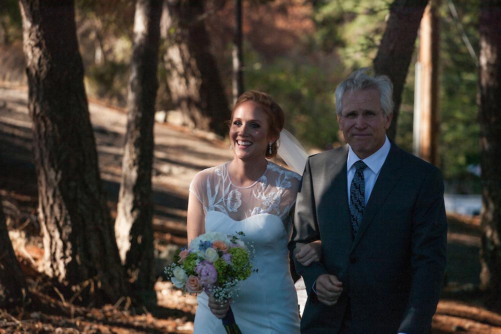 Taylor Michels and Kip Nordby wedding. <br /> <br /> Rosario Resort, Orcas Island, Washington. August 20, 2016.<br /> <br /> Photo by Matt Mills McKnight