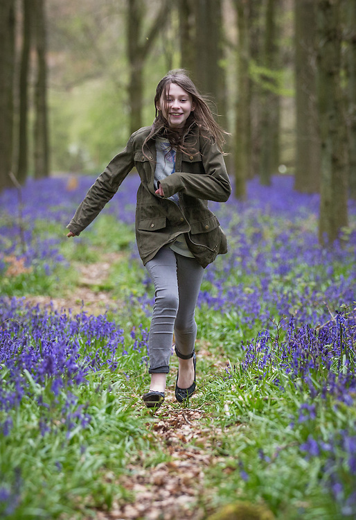 Tuesday, April 26, 2016