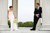 nokoff_wedding