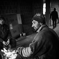 |  Kosovo: A new Dawn