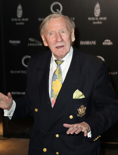leslie phillips quotes