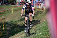 Pan American Cyclocross Championships