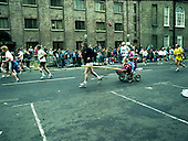 1988 - Dublin City Marathon.  (R90).
