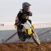 Tucson AX-Pit Bikes