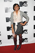 """2/2/2010 - """"MTV's 2010 Behind the Screen"""" Presentation - Arrivals"""