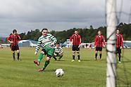 24-05-2014 - Super Saturday - Dundee Saturday Morning Football League