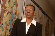 Debra Campbell, Charlotte Mecklenburg Planning Director