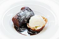Food photography Scotland