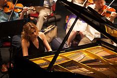 Sophia Lisovskaya - Beethoven's 3rd Concerto