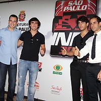 03fevereiro2010
