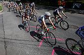 2012 Bob Riccio Tour De Pitman