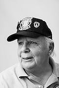 David Kulliher<br /> Air Force<br /> E-6<br /> Maintenance<br /> Feb. 26, 1969 - Apr. 3, 2003<br /> Vietnam War<br /> Desert Shield/Storm<br /> Bosnia/Kosovo<br /> OEF, OIF<br /> <br /> The Big E in Springfield, MA