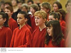 NZ Int'l Arts Festival 10 - Mahler Symphony No. 8