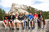 110717 Mt. Rushmore