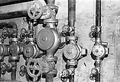 1966 - Circulating pumps for Monsell Mitchell