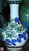 Porcelain Art collection