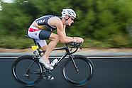 20130203 SuperSprint Sandringham Triathlon