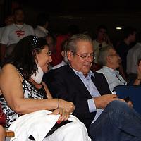 23fevereiro2010