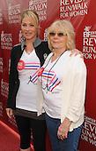5/10/2014 - 2014 Revlon Run/Walk for Women - Edit