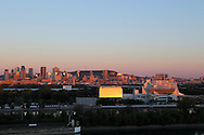 Casino, Montreal, Quebec, Canada