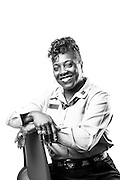 Carol J. McLullan<br /> Army<br /> E-<br /> Heavy Vehicle Operator<br /> Transportation<br /> June 21, 1976 - Jan. 21, 1996<br /> <br /> Hinesville, GA<br /> <br /> Model Release: YES