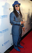 28 April 2011- New York,  NY-  Melle Mel at The Tribeca Film Institute's 8th Annual Tribeca All Access (TAA) Legacy Celebration honoring Quincy Jones and held at Hiro Ballroom on April 28, 2011 in New York City. Photo Credit: Terrence Jennings