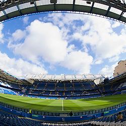 140222 Chelsea v Everton