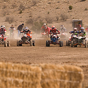 2007 ITP Quadcross-Rnd2-Race6