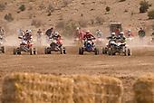 2007 ITP Quadcross-Rnd2-Race6