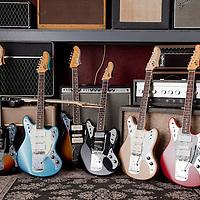 2009.11.25.Bilt Guitars