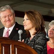 Bachmann_Drops_Out