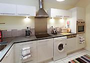 6 Lansdown Place | Bristol Serviced Apartments
