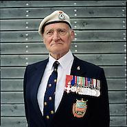 Suez Veterans