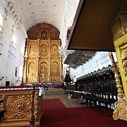 GOA_St_Francis_of_Assisi_Church-and-BASILICA