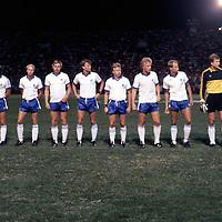 Finland team photos