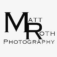 Matt Roth Baltimore Photographer Editorial & Commercial