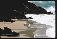 05: WEST COAST DINGLE BEACH