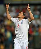 Kazakhstan v England
